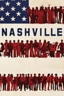 Nashville (1975) Movie Reviews