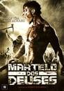 Martelo dos Deuses Torrent (2013)
