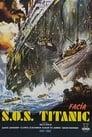 S.O.S. Titanic (1979) (TV) Movie Reviews