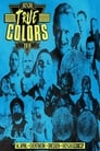 wXw True Colors 2018