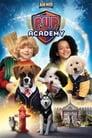Air Bud: Pup Academy
