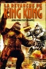 King Kong S'est échappé Streaming Complet VF 1967 Voir Gratuit