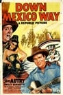 Voir La Film Down Mexico Way ☑ - Streaming Complet HD (1941)