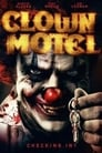 Clown Motel: Spirits Arise 2019