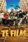 مترجم أونلاين و تحميل Ze Film 2005 مشاهدة فيلم
