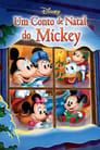 Um Conto de Natal do Mickey