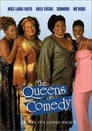 The Queens of Comedy (2001)