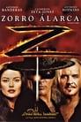 Zorro álarca - [Teljes Film Magyarul] 1998