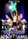 Star Wars Episode II: Attack of the Clones Special Edition