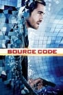 Source Code (2011) Movie Reviews