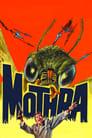 [Voir] MOTHRA 1961 Streaming Complet VF Film Gratuit Entier