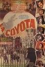 La Coyota