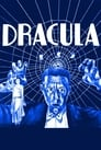 Dracula (1931) Movie Reviews