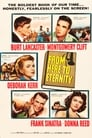 From Here to Eternity (1953) Movie Reviews