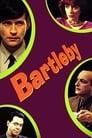 Bartleby (2001) Movie Reviews