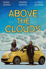 Image Above the Clouds (2018)