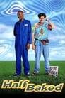 Half Baked (1998) Movie Reviews