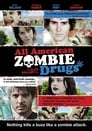 Zombie Drugs (2010) Movie Reviews