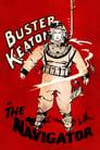 The Navigator (1924) Volledige Film Kijken Online Gratis Belgie Ondertitel