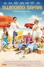 Poster for Swinging Safari