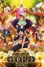 One Piece Movie 13: GOLD