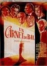 Regarder, Un Carnet De Bal 1937 Streaming Complet VF En Gratuit VostFR