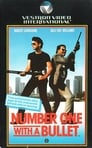 Number One with a Bullet (1987) Movie Reviews