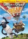 Poster for Shaun The Sheep: Shear Madness
