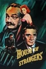House of Strangers (1949) Movie Reviews