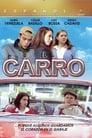 El Carro HD En Streaming Complet VF 2003