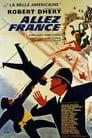 Allez France! (1964) Movie Reviews