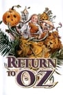 3-Return to Oz