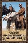 Winnetou et Shatterhand dans la vallée de la mort