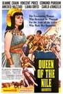 Watchmoviesfree Nefertiti, Queen of the Nile 1964 Blu Ray Movies