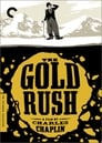 5-The Gold Rush