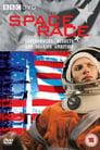مترجم أونلاين و تحميل Space Race 2005 مشاهدة فيلم