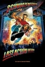 Last Action Hero Streaming Complet Gratuit ∗ 1993