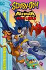 Scooby-Doo & Batman: the ..