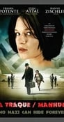 [Voir] La Traque 2008 Streaming Complet VF Film Gratuit Entier