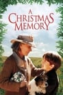 [Voir] A Christmas Memory 1997 Streaming Complet VF Film Gratuit Entier