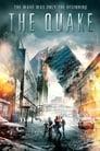 The Quake – Skjelvet