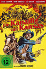 Poster for Quantrill's Raiders