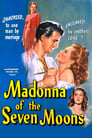 Madonna of the Seven Moons (1945) Movie Reviews