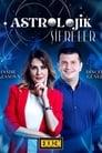 مترجم أونلاين وتحميل كامل Astrolojik Şifreler مشاهدة مسلسل