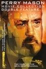 Perry Mason: The Case of the Heartbroken Bride (1992) (TV) Movie Reviews