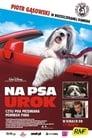 Na psa urok (2006) Online pl Lektor CDA Zalukaj