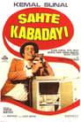 [Voir] Sahte Kabadayı 1976 Streaming Complet VF Film Gratuit Entier