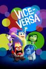 [Voir] Vice-versa 2015 Streaming Complet VF Film Gratuit Entier