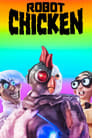 Image Robot Chicken