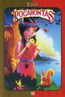 Pocahontas - [Teljes Film Magyarul] 1994